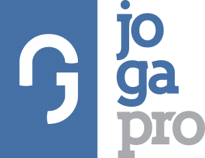 JoGa Projects